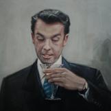 Cocktaildrinker
