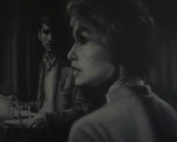 Psycho (Hitchcock)