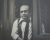 Louis Depalma